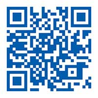 第十三届中国电子银行年度盛典