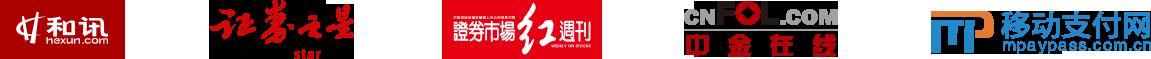 2018中国金融科技创新榜专题页